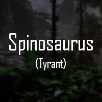 Spino (MainPage-Background-ENG)