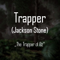 Trapper (MainPage-Background-ENG)