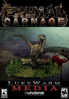 File:240px-Primal-Carnage-Box-Art.jpg