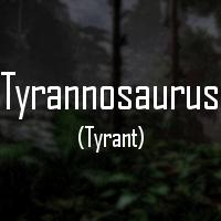 T. Rex (MainPage-Background-ENG)