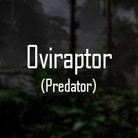 Ovi (MainPage-Background-ENG)