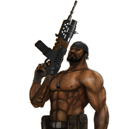 File:Commandomain.png