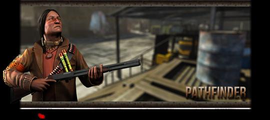 PathfinderHeader