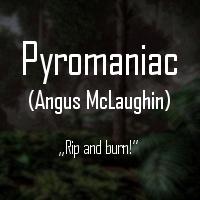 Pyro (MainPage-Background-ENG)