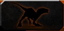 RaptorAbb