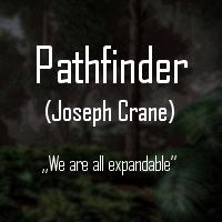 Pathfinder (MainPage-Background-ENG)