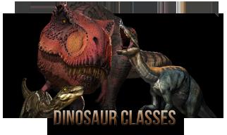 Dinoselect
