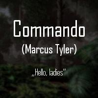 Commando (MainPage-Background-ENG)