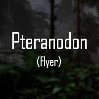 Ptera (MainPage-Background-ENG)