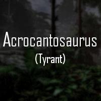Acro (MainPage-Background-ENG)