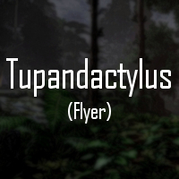 Tupa (MainPage-Background-ENG)