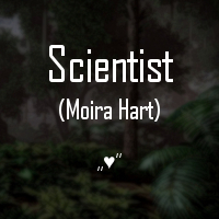 Scientist (MainPage-Background-ENG)