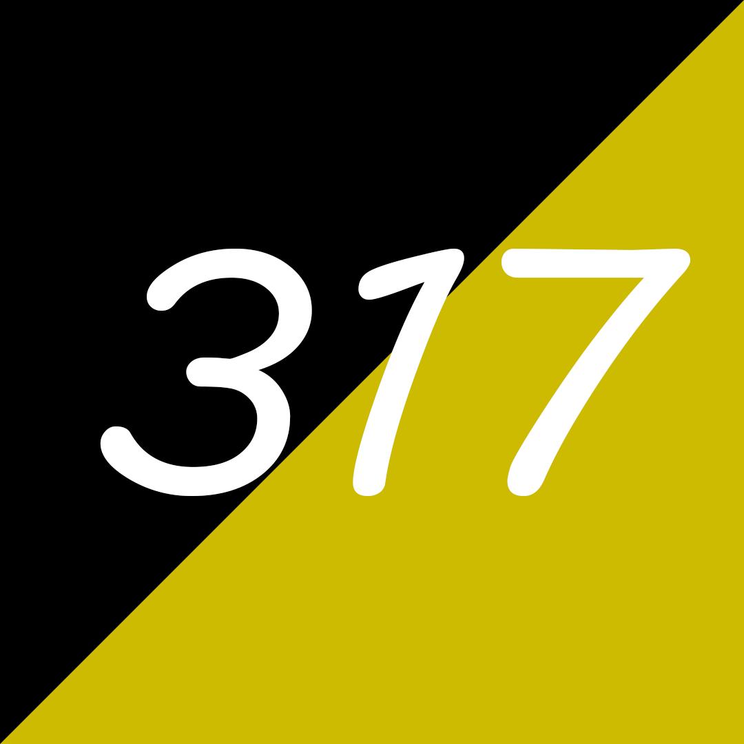 File:317.png