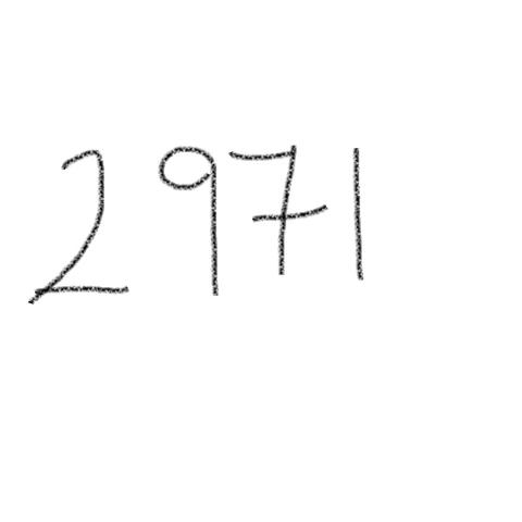 File:2971.png