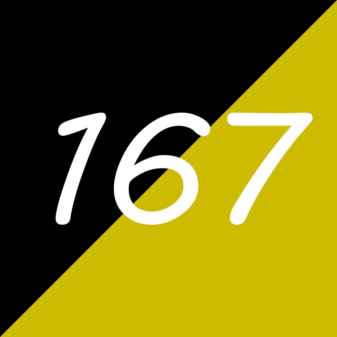 File:167.png