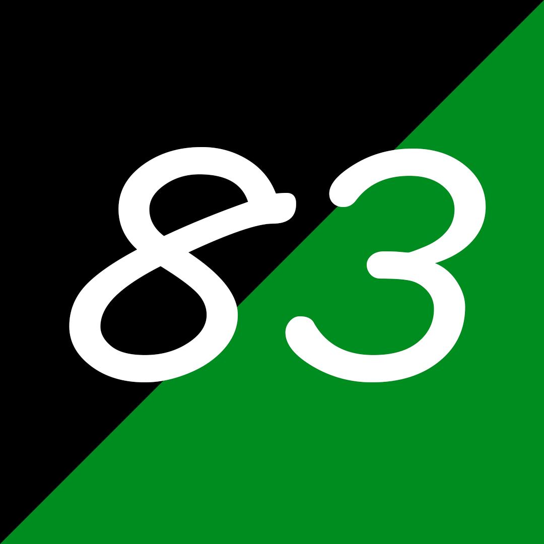 File:83.png
