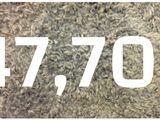 47,701