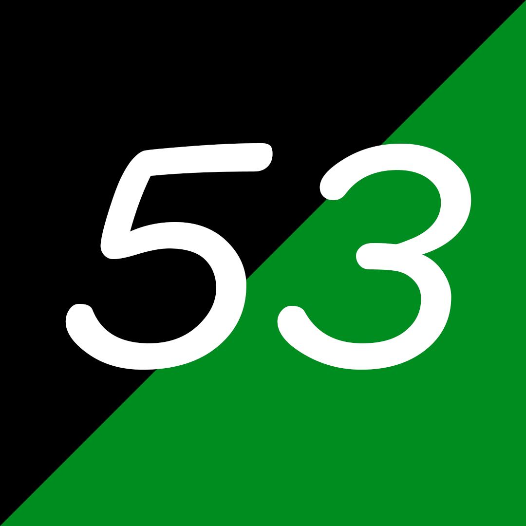 File:53.png