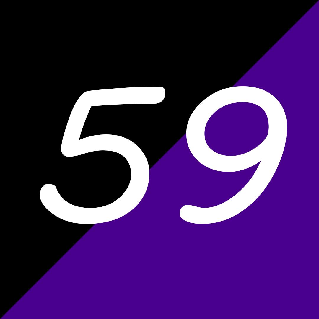 File:59.png
