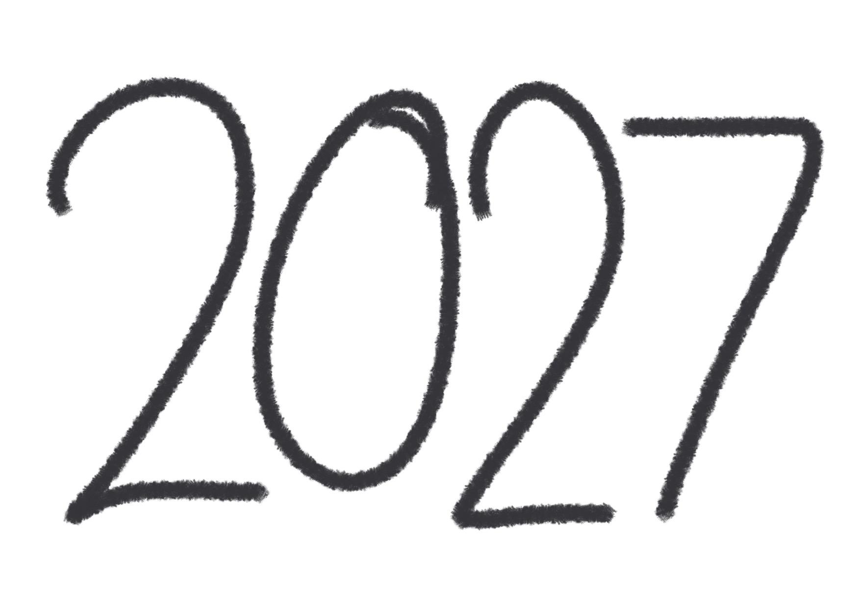 2,027