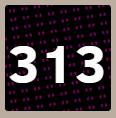 Thumbnail for version as of 18:17, September 9, 2015