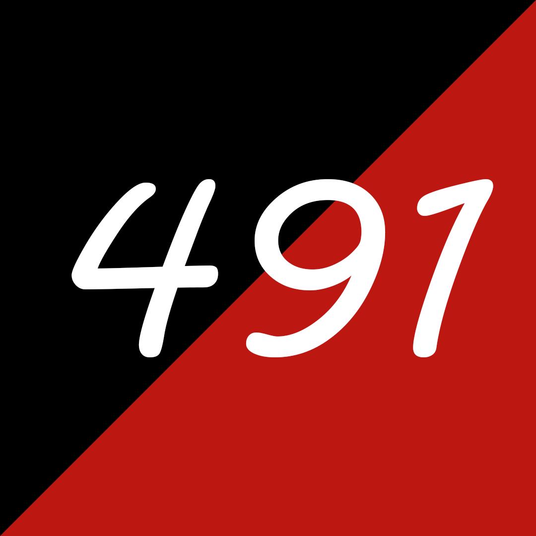 File:491.png