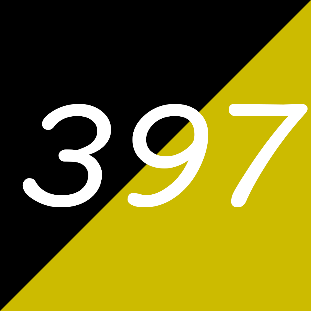 File:397.png