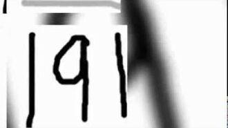 Prime Numbers 151-200