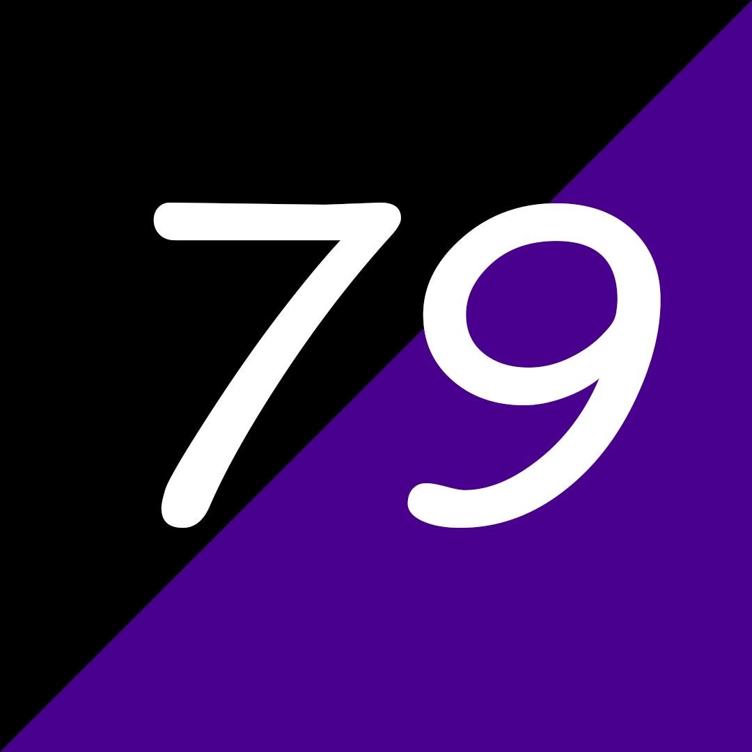 File:79.png