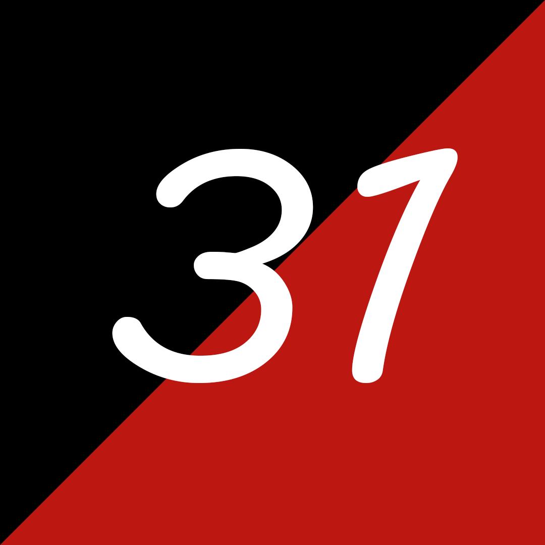 File:31-D.png