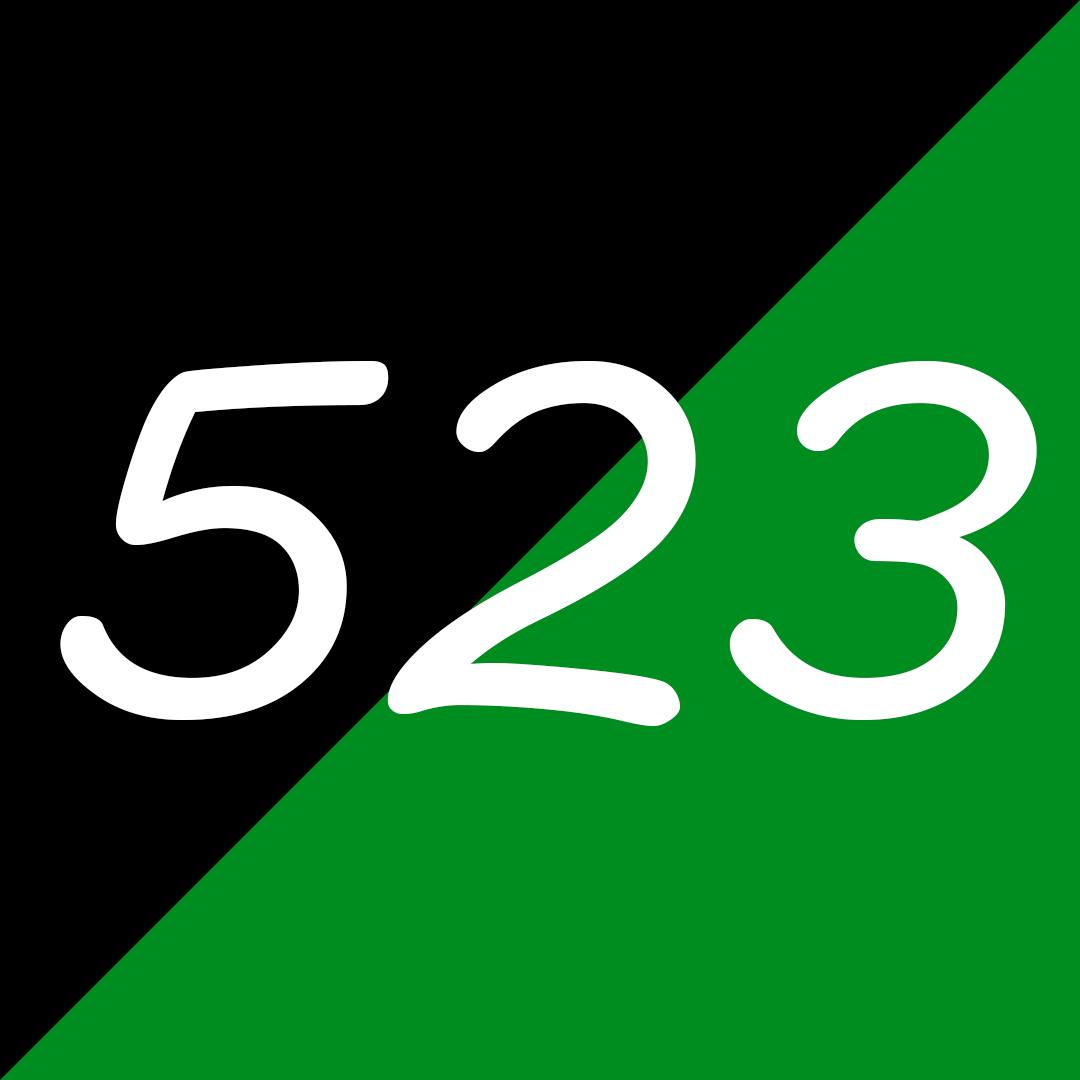 File:523.png