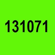 131071
