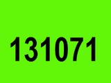 131,071