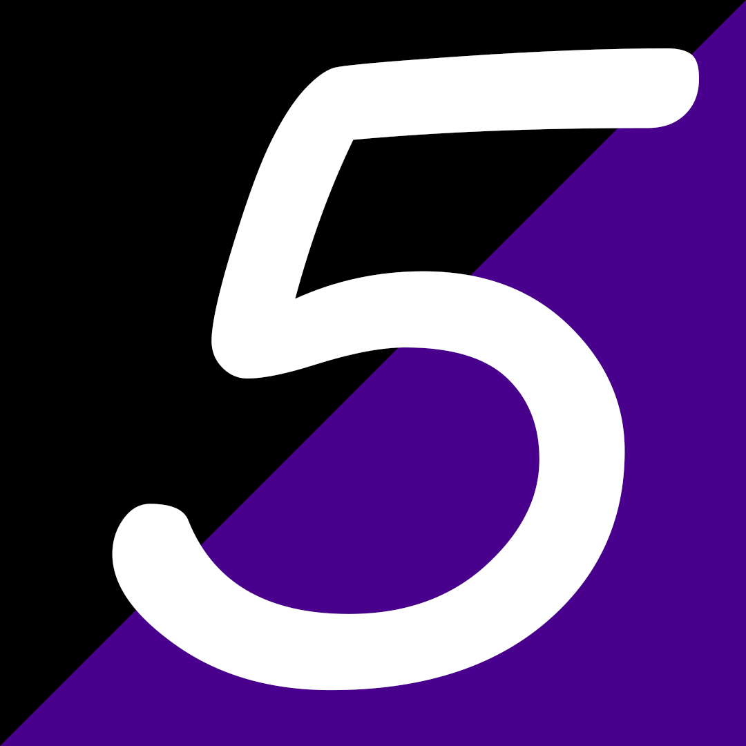 File:5.png