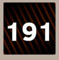 Thumbnail for version as of 18:32, September 9, 2015