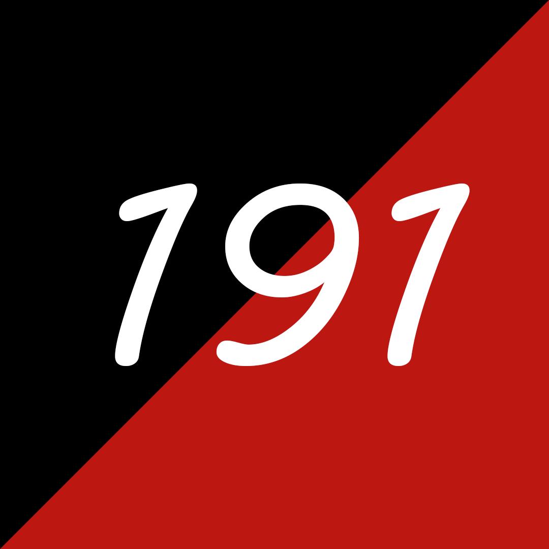 File:191.png