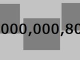 1,000,000,801