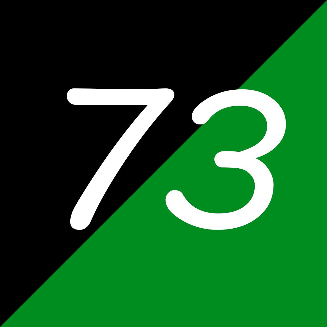 File:73.png