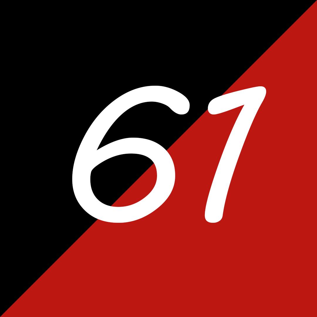 File:61.png