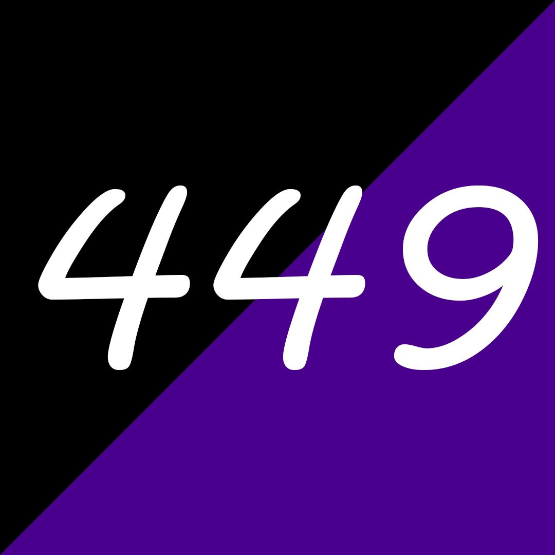 File:449.png