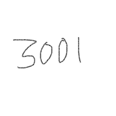File:3001.png