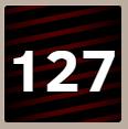 Thumbnail for version as of 19:26, September 9, 2015