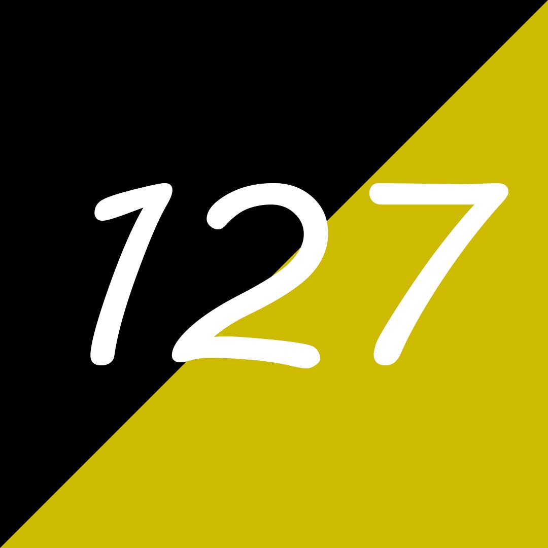 File:127.png