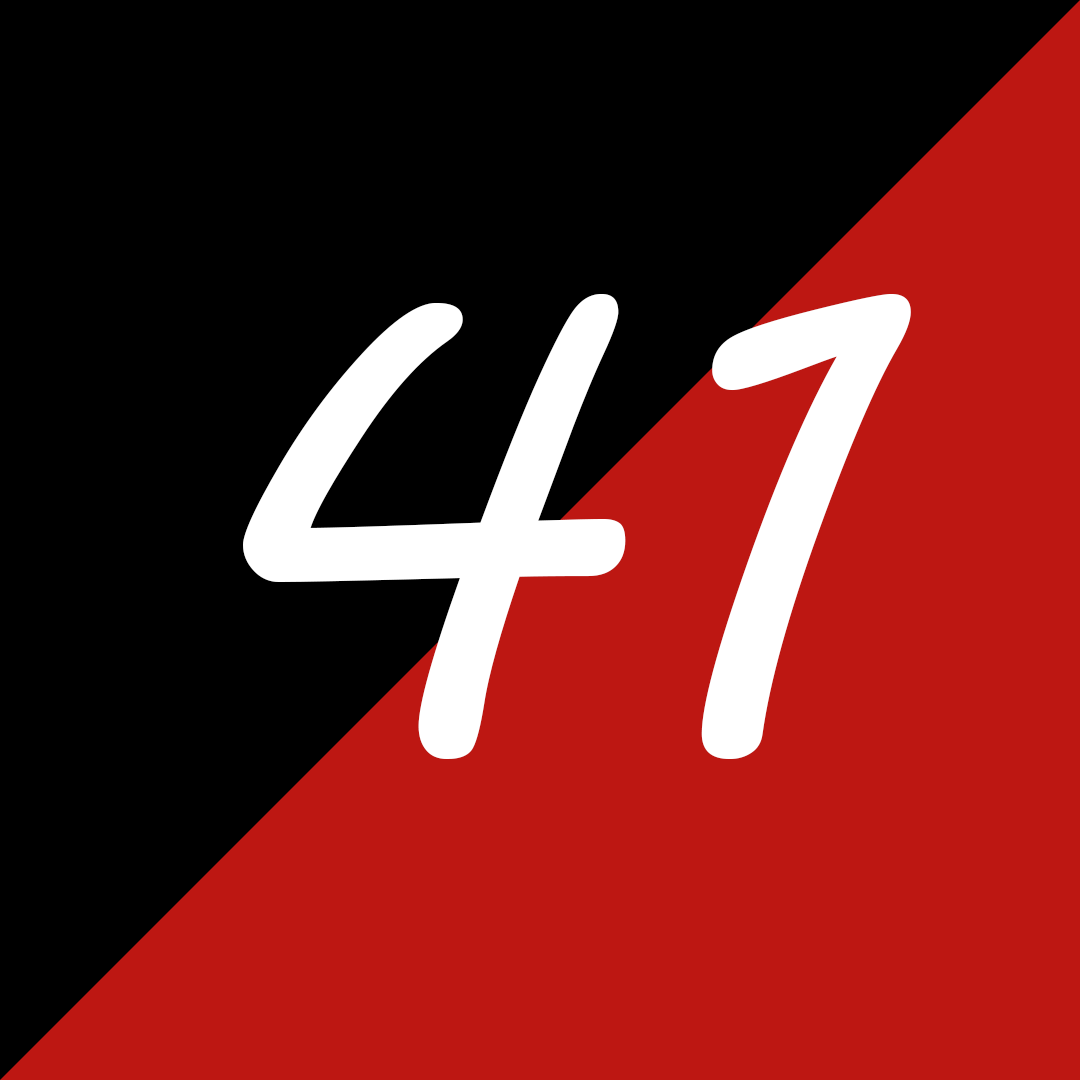 File:41.png