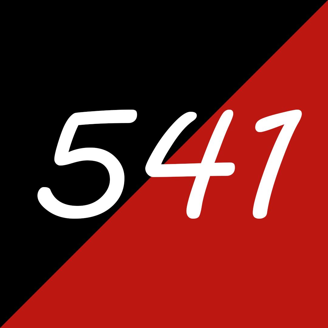 File:541.png