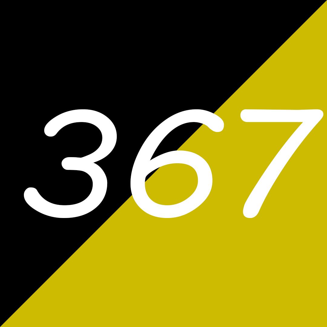File:367.png