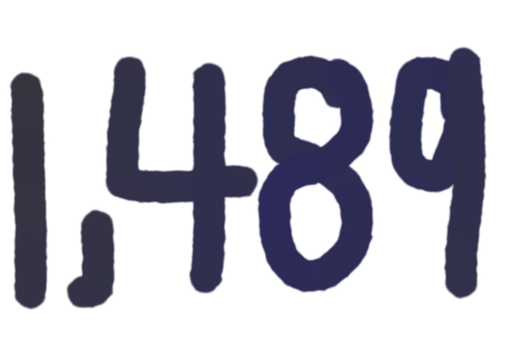 1,489