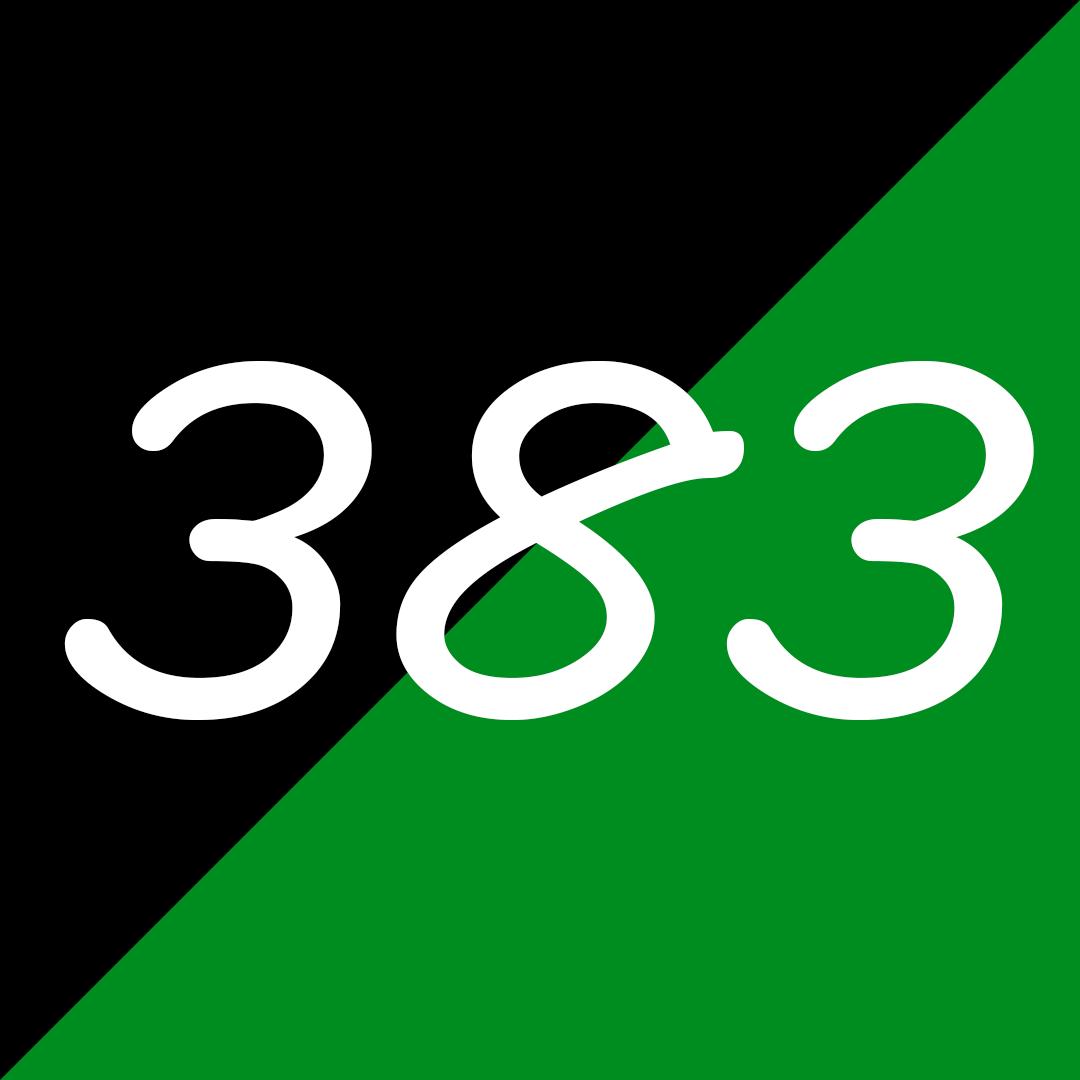 File:383.png