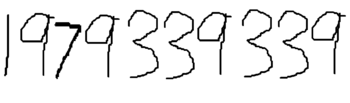 1979339339