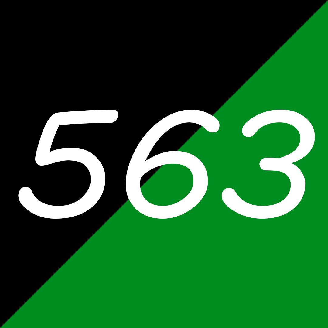 File:563.png